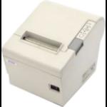 HP Epson TM88VI Ser Eth USB White Ptr only
