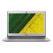 """Acer Swift 3 SF314-51-30QN Plata Portátil 35,6 cm (14"""") 1920 x 1080 Pixeles 6ª generación de procesadores Intel® Core™ i3 i3-6006U 4 GB DDR4-SDRAM 128 GB SSD"""