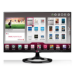 LG ELECTRONICS 27LN LED-TV 27MS73V 16:9 5MS