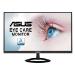"""ASUS VZ279HE pantalla para PC 68,6 cm (27"""") 1920 x 1080 Pixeles Full HD LED Plana Negro"""