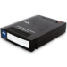 Fujitsu RDX Cartridge 1TB/2TB