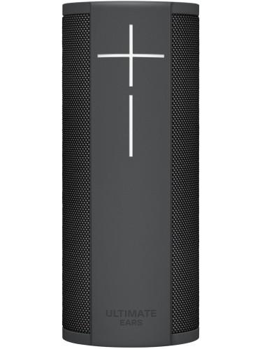 Ultimate Ears Megablast Black, Graphite