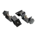 "Tripp Lite PSSS2C clamp Power strip clamp 2.24"" (5.7 cm) Black"