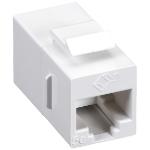 Black Box FM590-10PAK cable gender changer RJ-45 White