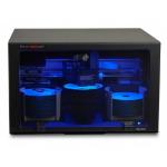 PRIMERA Bravo 4202 XRP 100discs USB 3.0 Black disc publisher