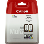 Canon PG-545XL/CL546XL 8286B007