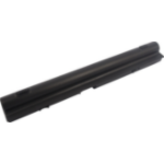 CoreParts Laptop Battery for HP