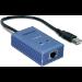 Trendnet TU2-ET100 adaptador y tarjeta de red Ethernet 100 Mbit/s