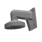Hikvision Digital Technology DS-1273ZJ-135 Mount