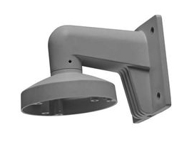 Hikvision Digital Technology DS-1273ZJ-135 security camera accessory Mount