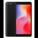 "Xiaomi Redmi 6A 13,8 cm (5.45"") 2 GB 16 GB SIM doble Negro 3000 mAh"