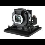 Panasonic ET-LAE1000 projection lamp