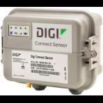 Digi CSENSE-A710 electrical enclosure