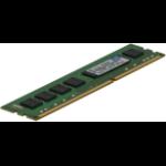 Hewlett Packard Enterprise 8GB, 1600MHz, PC3-12800