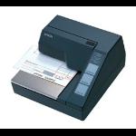 Epson TM-U295P (262): Parallel, w/o PS, EDG