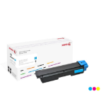 Xerox 006R03228 compatible Toner cyan, 5K pages, Pack qty 1 (replaces Kyocera TK-590C)