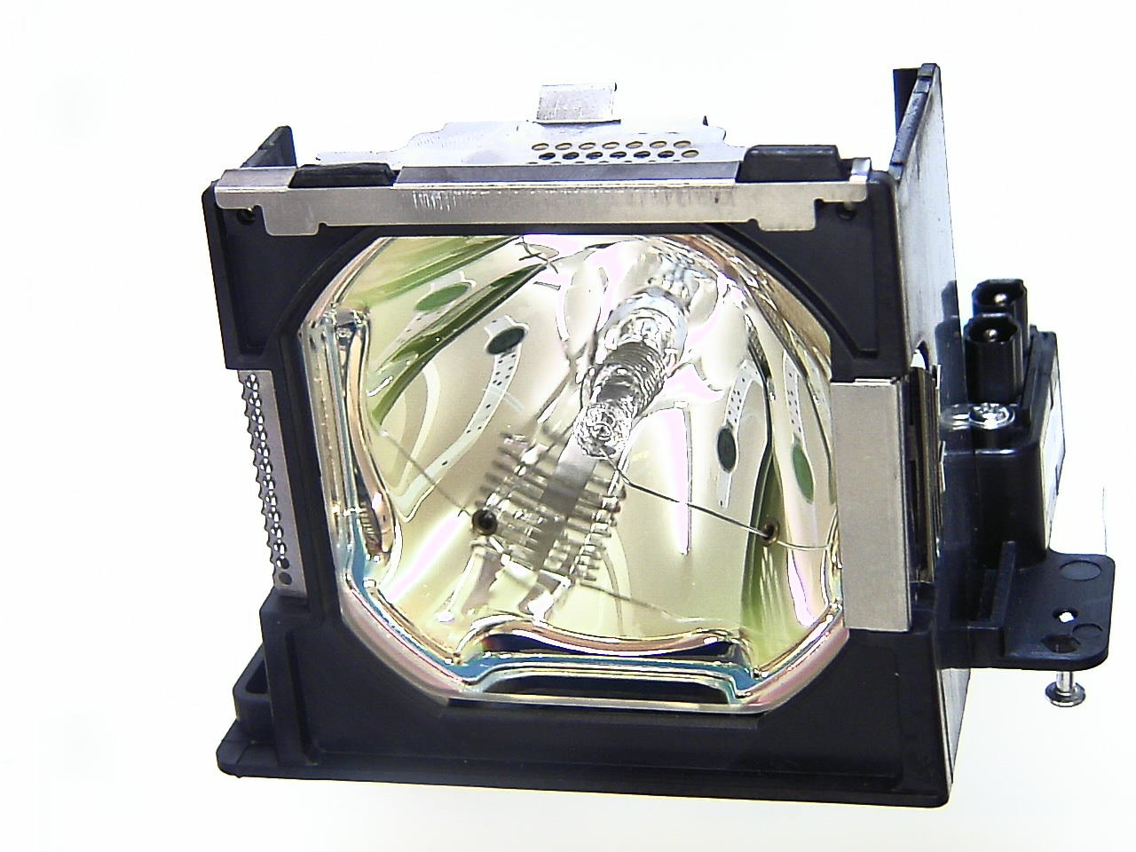 V7 Projector Lamp for selected projectors by EIKI, DONGWON, CANON, CHRISTIE