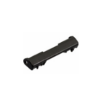 Canon RC2-2014-000 printer/scanner spare part Cover 1 pc(s)