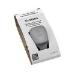 Zebra 800300-321EM cinta para impresora 700 páginas Negro