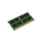 MicroMemory 8GB DDR3L 1600MHz 8GB DDR3L 1600MHz memory module