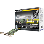 AVerMedia AVerTV Capture HD