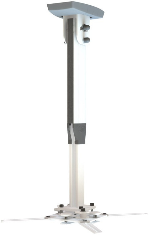 SMS Smart Media Solutions CMV485-735 project mount ceiling White