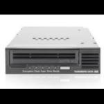 Tandberg Data LTO-7 Internal LTO 6000GB tape drive