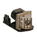 Infocus Projector Replacement Lamp for, X6 X7 X15 X9