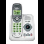 VTech CS6124 DECT Caller ID White telephone