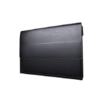 "Lenovo 4X40M57117 12"" Sleeve case Black tablet case"