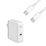 4XEM 4X30WMACKIT6 mobile device charger Indoor White