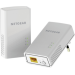 Netgear PL1000 1000 Mbit/s Ethernet Blanco 2 pieza(s)