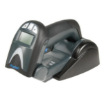 Datalogic Gryphon GM4100 Black