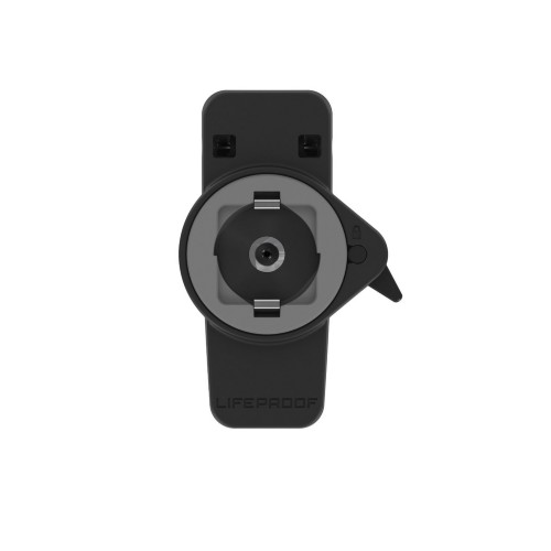 Otterbox 78-50357 Black