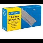 Rapesco 24/6-8mm