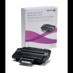 Xerox Standaard printcartridge (2.000 pagina's)