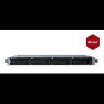 Buffalo TeraStation 4400R 4bay Rack/16TB