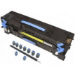 CoreParts MUXMSP-00060 printer/scanner spare part