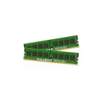 Kingston Technology ValueRAM 16GB DDR3 1333MHz Kit 16GB DDR3 1333MHz memory module