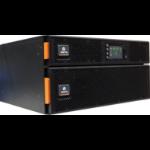 Vertiv Liebert GXT5 6 KVA / 6kW 230V Rack/Tower UPS