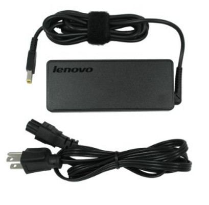 2-Power AC Adapter 20V 4.5A 90W