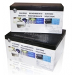 IMAGE EXCELLENCE llence Canon 731 Yellow Toner