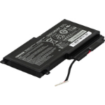 Toshiba Battery Pack Li-Ion 4 Cell