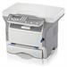 LaserMFD 6020