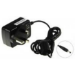 Acer AC Adapter 5V 2.6A (Fixed UK Plug)