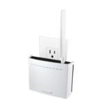 Amped Wireless Wi Fi Repeater REC33A