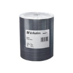 Verbatim 97020 CD-R 700 MB 100 pcs