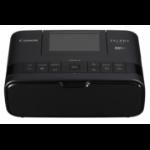 """Canon SELPHY CP1300 photo printer Dye-sublimation 300 x 300 DPI 4"""" x 6"""" (10x15 cm) Wi-Fi"""