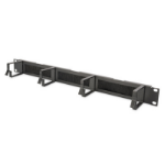 Digitus DN-97663 Cable management panel rack accessory