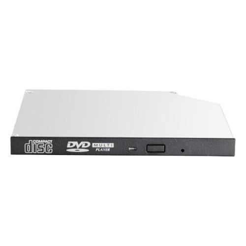 Fujitsu S26361-F3778-L1 optical disc drive Internal Black DVD Super Multi